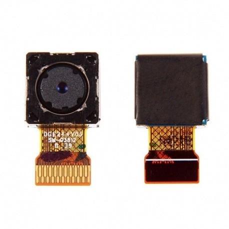 N93 Camara Trasera Para Samsung Galaxy Grand Neo, I9060