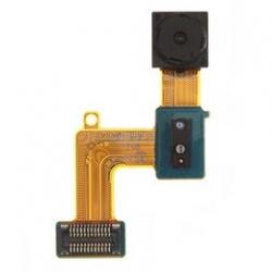 N94 Camara Trasera para Samsung Galaxy S Advance, i9070