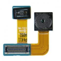 N96 Camara Frontal con flex sensor de aproximidad para Samsung Galaxy Tab 3 7.0, T210 T211