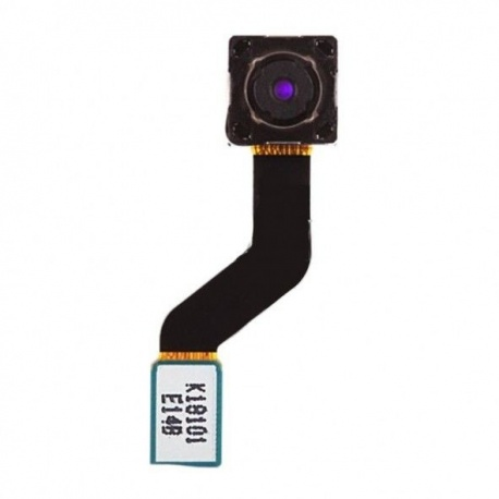 N97 Camara Frontal para Samsung Galaxy Tab 10.1, P7500