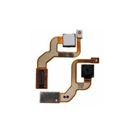 N98 Camara Frontal para Samsung Galaxy Tab 7.0, P1000