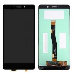 Pantalla Completa para Huawei Honor 6X, Huawei Mate 9 Lite, Huawei GR5 (2017), Huawei Y7 2017
