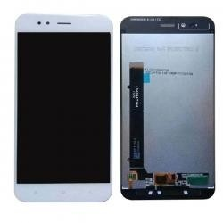 pantalla completa para Xiaomi Mi5x, Mi 5x