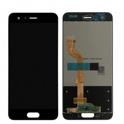 Pantalla Completa para Huawei Honor 9