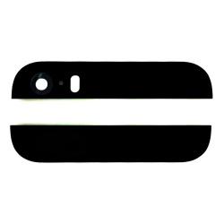 iPhone 5S crital lente de tapa tarasera