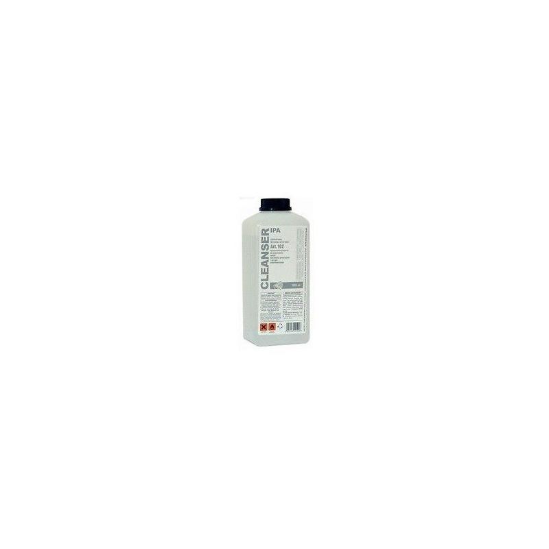 Alcohol isopropilico para limpieza ipa cleanser - Alcohol de limpieza ...