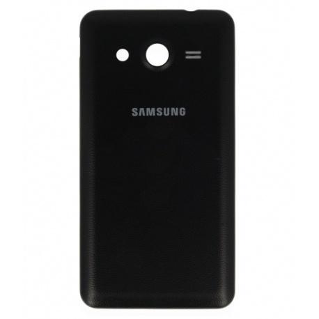 Tapa trasera para Samsung Galaxy Core 2, G355