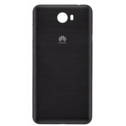 Tapa trasera para Huawei Y5 II, Y5 2