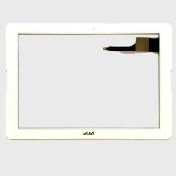 Táctil PARA Acer Iconia One 10 B3-A30
