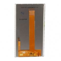 N51 LCD Para Wiko Lenny 3 Max