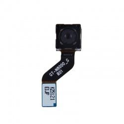 N100 Camara Trasera para Samsung Galaxy Note 10.1 N8000