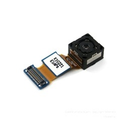 N105 Camara Trasera para Samsung Galaxy Nexus i9250