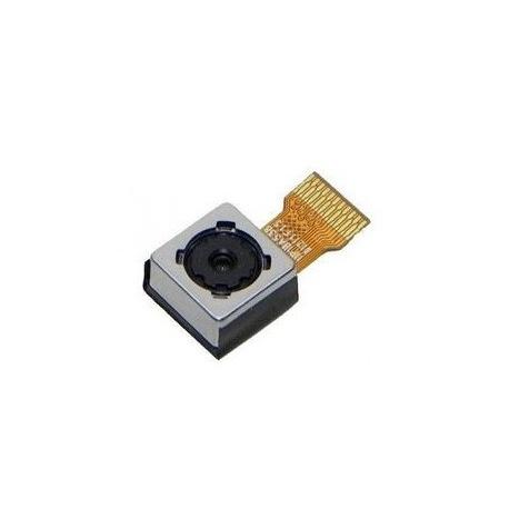 N117 Camara Trasera Para Samsung Galaxy J1 J100