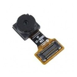 N136 Camara Frontal para Samsung Galaxy Mega i9200 i9205