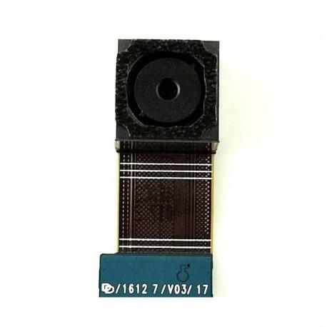 Cámara Trasera Sony Xperia X F5121 F5122 Sony Xperia X