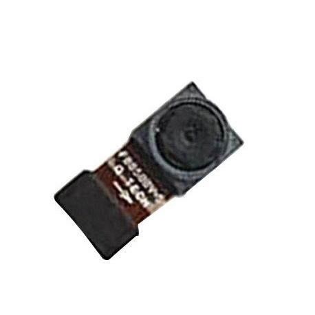 N168 Camara Frontal para OnePlus X, One Plus X, 1+X