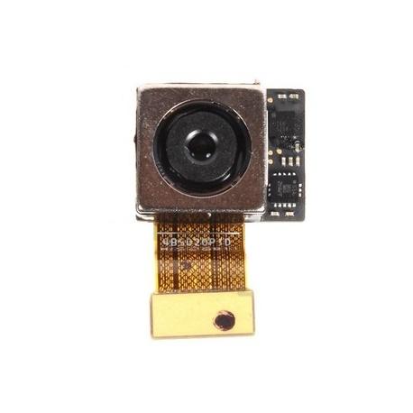 N170 Camara Frontal Para OnePlus 2, One Plus 2, 1+2