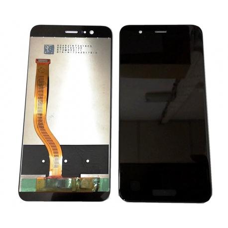 N47 Pantalla Completa para Huawei Honor 8 Pro DUK-L09