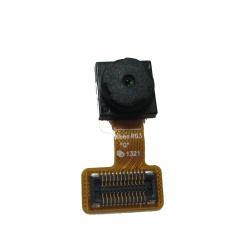N177 Camara Frontal para Samsung Galaxy Note 8 N5100 N5120