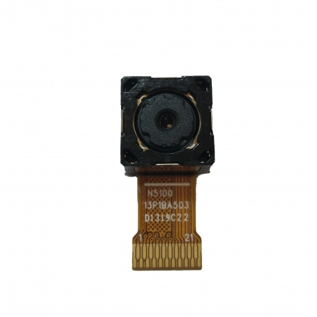 N177 Camara Trasera para Samsung Galaxy Note 8 N5100 N5120