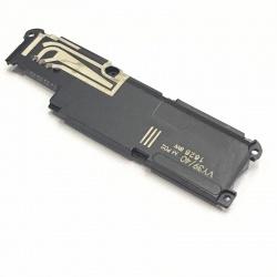 Modulo de Altavoz Buzzer para Sony Xperia XA F3111