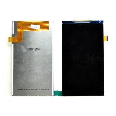 n20 LCD para Wiko Lenny 2