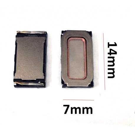 N17 Altavoz Auricular para Movil Generico de 14.5mm*7mm