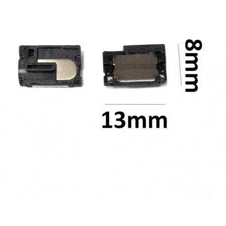 N25 Altavoz Auricular para Xiaomi Mi Note