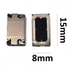 N11 Altavoz Buzzer para Redmi 2 de 15mm*8mm