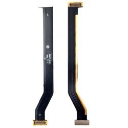 Flex LCD de Conectar Placa para Redmi 3S