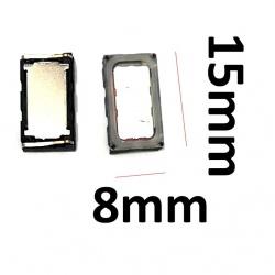 N21 Altavoz Buzzer para Redmi Note / Redmi Note 2 / Redmi Note 3 de 15mm*8mm