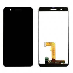 N9.2 Pantalla Completa Para Huawei Honor 6 Plus