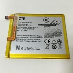 Batería para ZTE Blade V6