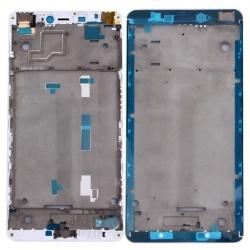 Marco Chasis Medio para Xiaomi Mi Max