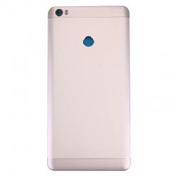 Tapa Trasera para Xiaomi Mi Max