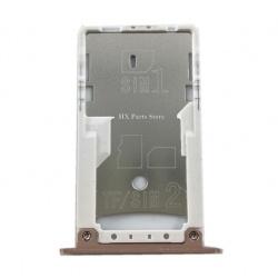 N24 Bandeja SIM+SD para Redmi Note 4