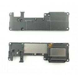 N24 Modulo Altavoz Buzzer para Redmi Note 4
