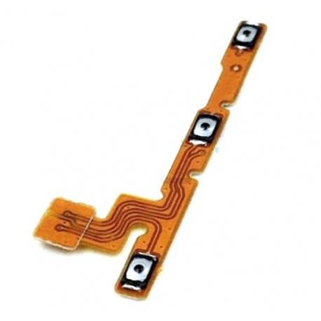 N32 Flex Power boton encendido+volumen para Xiaomi MiPad 2, Mi Pad 2 7.9, Mi Tab 2