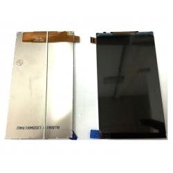 N64 LCD para Alcatel U5 5044 5.0''