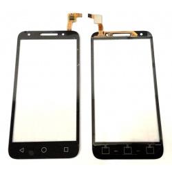 N64 Tactil para Alcatel U5 5044 5.0''