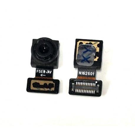 N28 Camara Frontal para Redmi Note 4