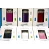 Cargador para iPhone 3GS 4G 4GS 5G 5C 5S
