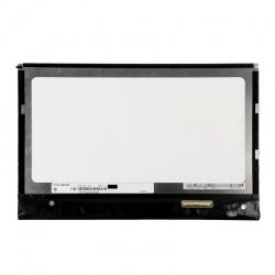 LCD para tablet ASUS ME301T MeMoPad ME301 LCD de 10,1 pulgadas de 40PIN WXGA (1280x800)