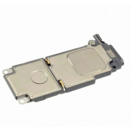 Modulo de Altavoz Buzzer para iPhone 8G Plus, iPhone 8 Plus