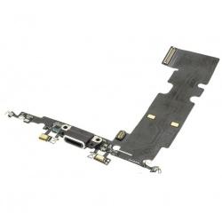 Flex con Conector de Carga para iPhone 8G Plus, iPhone 8 Plus