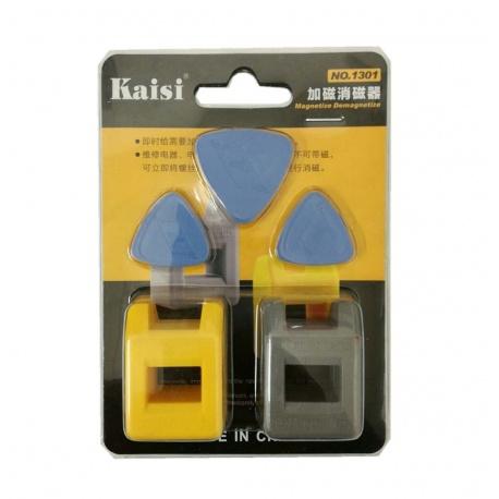 N9 Imantador y Desimantador Kaisi No.1301