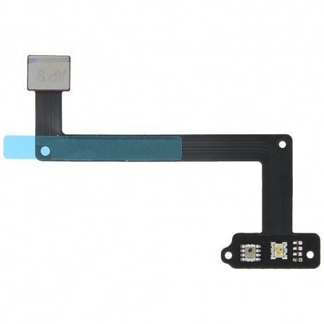 Flex Sensor de Proximidad para Xiaomi Mi Mix tipo1