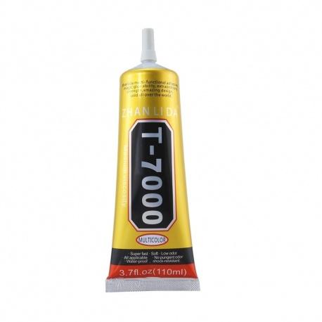 N72 Pegamento ZHANGLIDA T-7000, T7000 110ml