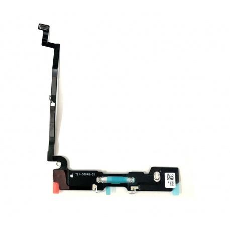 Flex de Altavoz Buzzer para iPhone X, iPhone 10