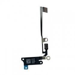 Flex de Modulo Altavoz Buzzer, Antena Inferior para iPhone 8G